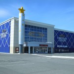 Cineplex Odeon Westshore