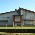 Happy Valley Elementary